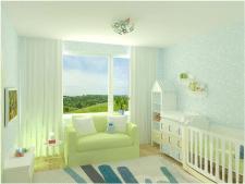 детская комната _1