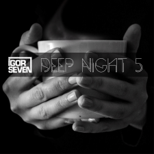 Deep Night 5
