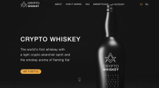 CryptoWhiskey