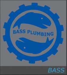 Bass Plumbing
