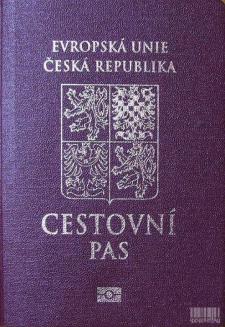 Оформление Европейских Документов
