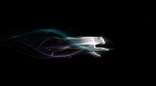Видео (анимация) логотипа для фитнес-тренера