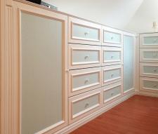 мебель для спальни от Animainterno