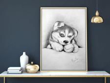 Рисунок_карандаш