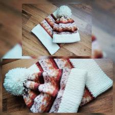 Вироби Handmade