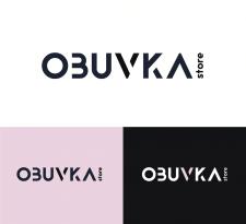 "Интернет-магазин обуви ""OBUVKA"""
