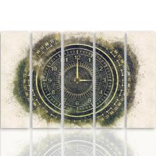 часы сплеттер