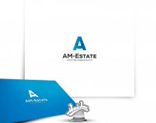 AM-Estate