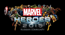Дизайн логотипа для сайта онлайн-игр