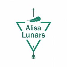 Alisa Lunars