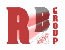 Логотип RB-jw