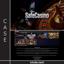 SafeCasino