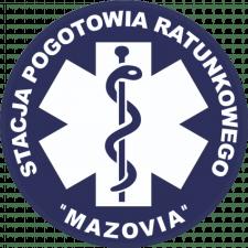 Логотип для Cтоматологической клиники