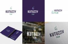Kutuzov Film