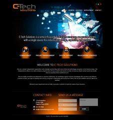 c-techsolution