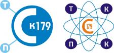 лого тск