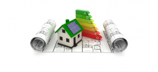 Составление раздела проекта «Энергоэффективность»