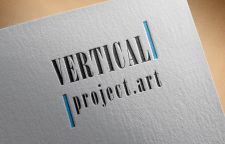 Vertical project.art