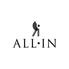 Лого для магазина мужской одежды