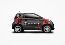 car_logo 1