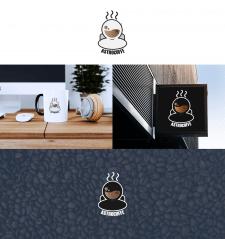 Astrocoffe Кафе (Продаётся)