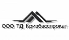 Кривбасспрокат
