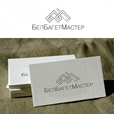 """Студия багетного дизайна """"БелБагетМастер"""""""