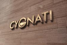 Cygnati