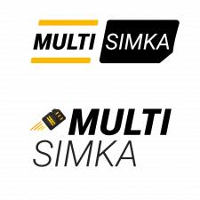 "multi-simka.westwebart.com // ""Мульти-симка"""