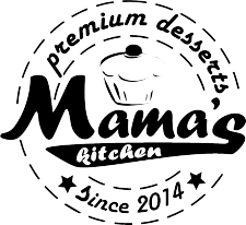 Logo Mama's Kitchen