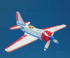 3D модель и анимация