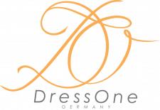 Logo DressOne