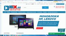 Синхронизация сети магазинов на OpenCart