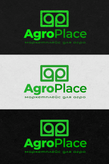 Market Place for Agro - 2