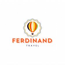 Ferdinand travel