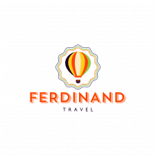 Ferdinand travel