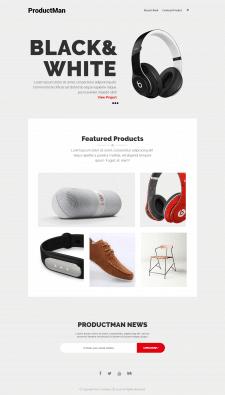 ProductMan