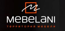 Mebelani, мебель