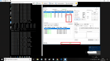 QMS для AMD VEGA 56 / 64 / FE