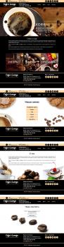 Coffe & Lounge
