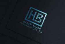Logo_НВ