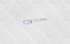 OxyDoc