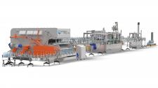 Визуализация промышленного оборудования