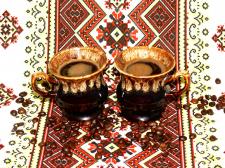 Кофе для двоих