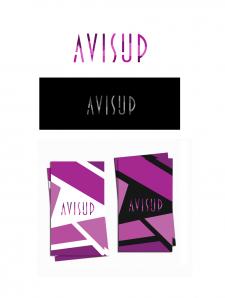 концепт лого