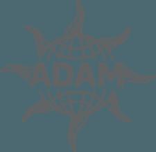 Логотип для сайту