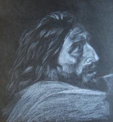 Иоанн Христитель