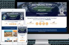 Pro-Bowl 2017