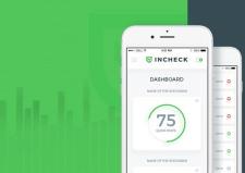 InCheck - сервис веб-мониторинга