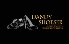 Логотип для бізнесу